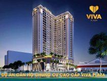 dự án viva plaza quận 7